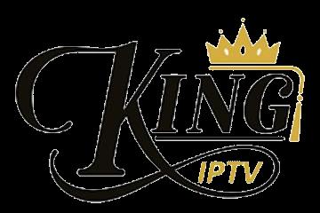 cropped-logo_king-3.png